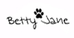 betty-jane-signature-copy