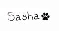 sasha-signature-copy